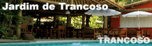 Hotel in Trancoso - Location, map, rates high and low season. Rates and booking