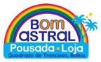 Bom Astral Guesthouse