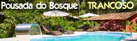 Pousada do Bosque Hotel - Trancoso Bosque Porto Seguro Bahia Brazil