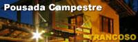Campestre Hotel- Bosque Trancoso, BA